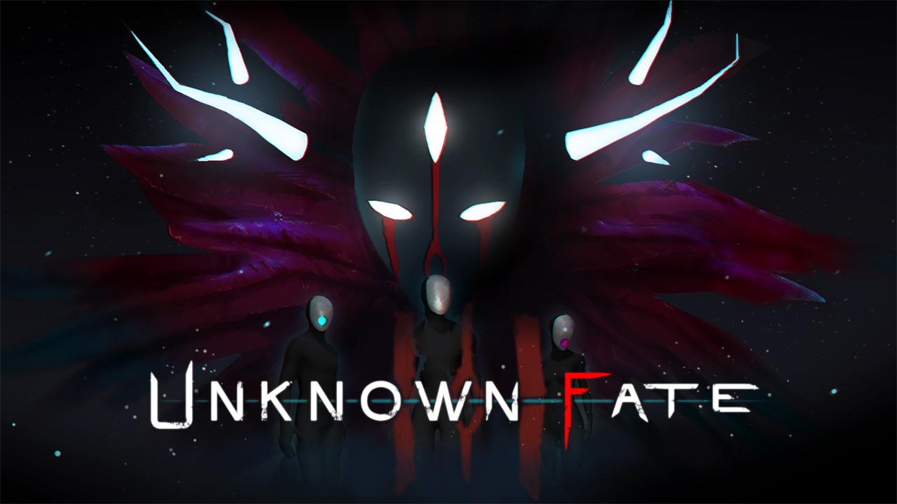 Bild von Unknown Fate – Fantasiereiches First-Person Adventure angekündigt