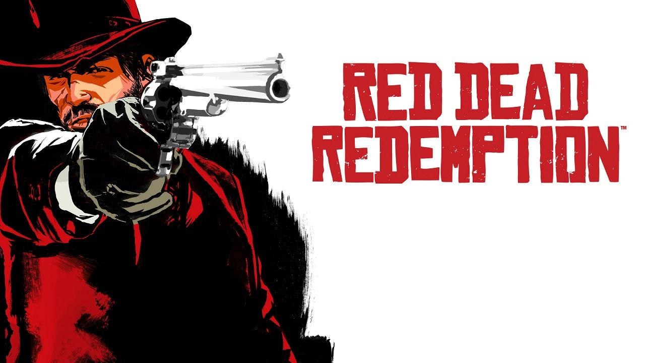 Photo of The Music of Red Dead Redemption 2 – Vinyl steht zur Vorbestellung bereit
