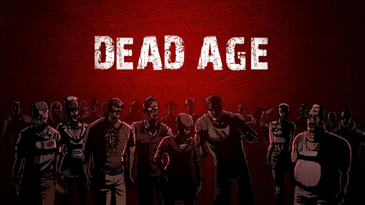 Photo of Dead Age – Großes Content-Update veröffentlicht