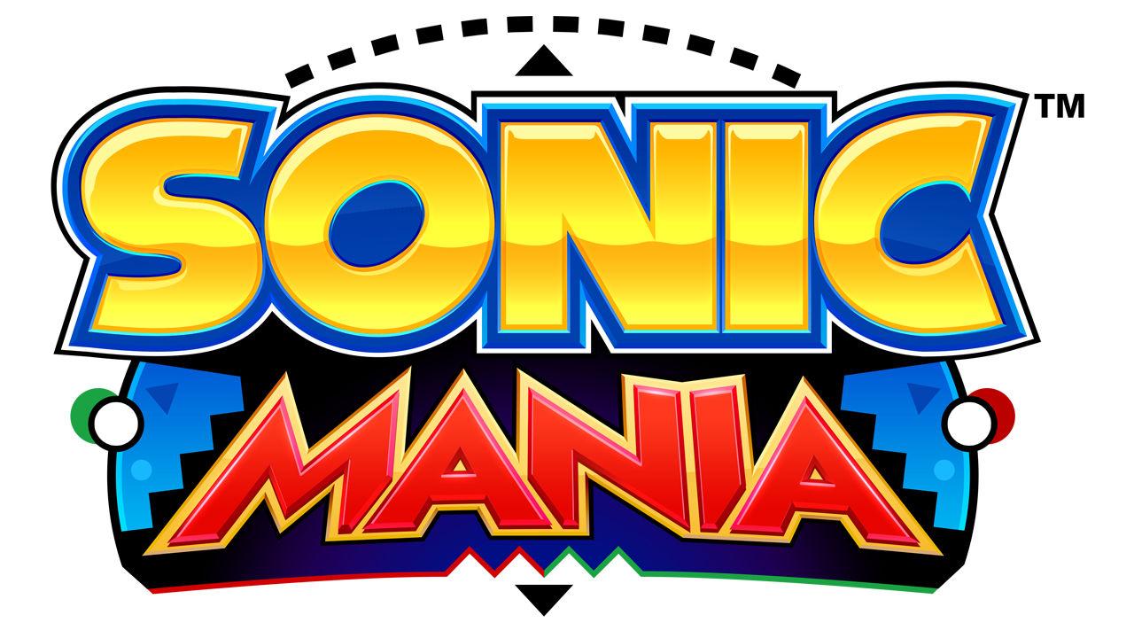 Bild von Sonic Mania – Collector's Edition erscheint in Europa