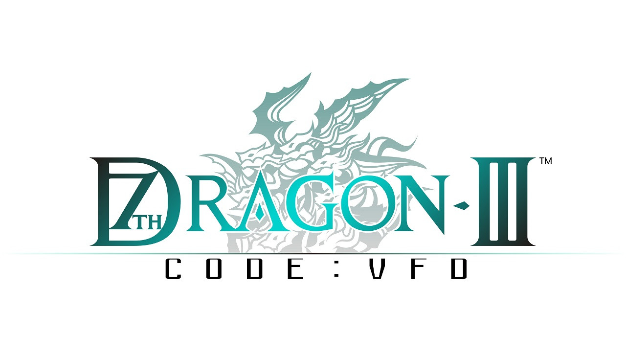 Bild von 7th Dragon III Code: VFD – Launch-Trailer des RPGs