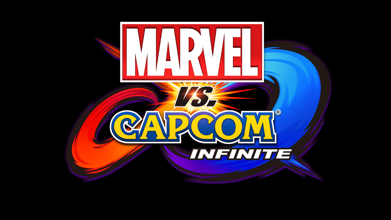 Photo of Marvel vs. Capcom: Infinite erscheint 2017 für PS4, Xbox One und PC