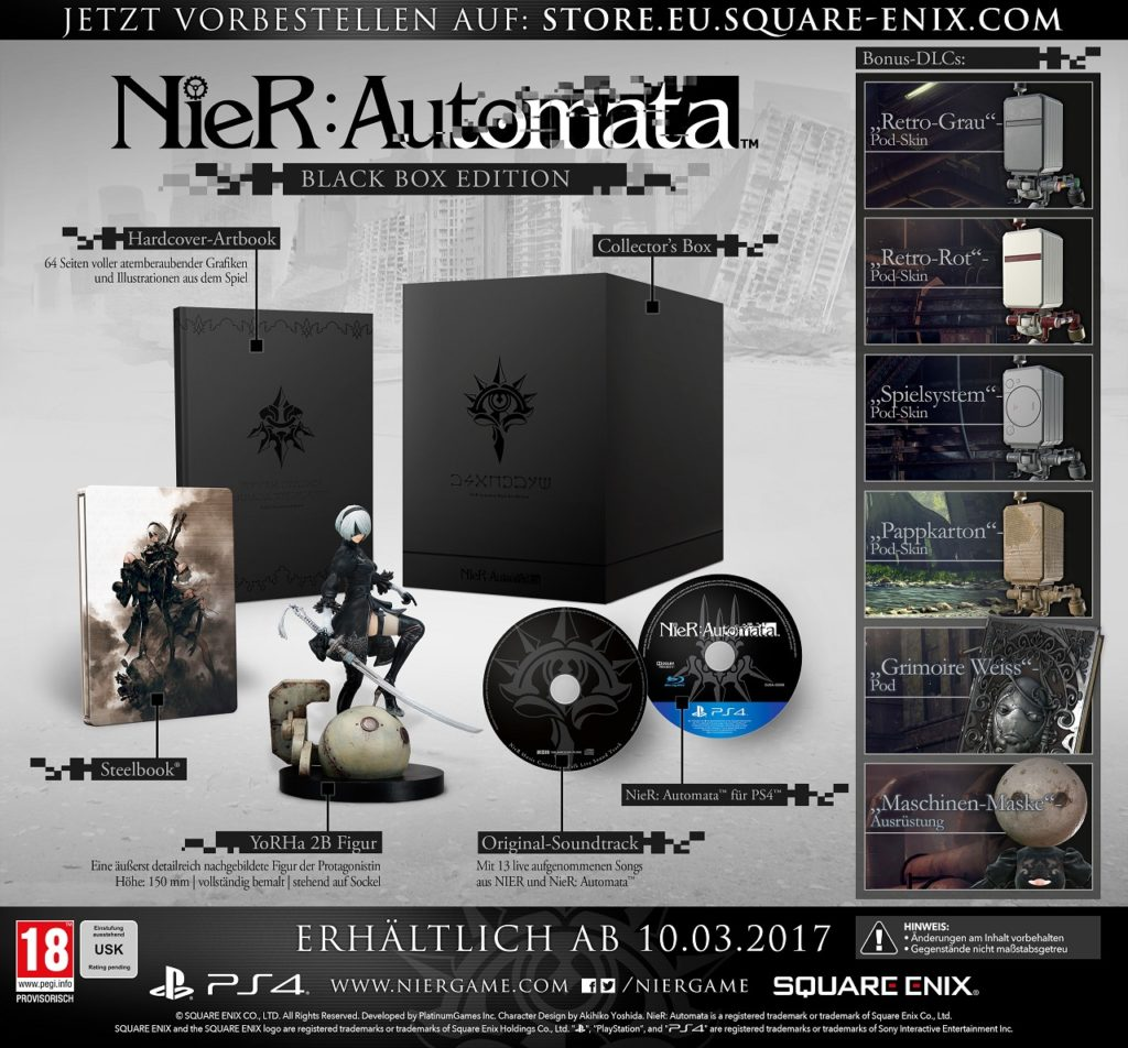 nier-black-box-edition