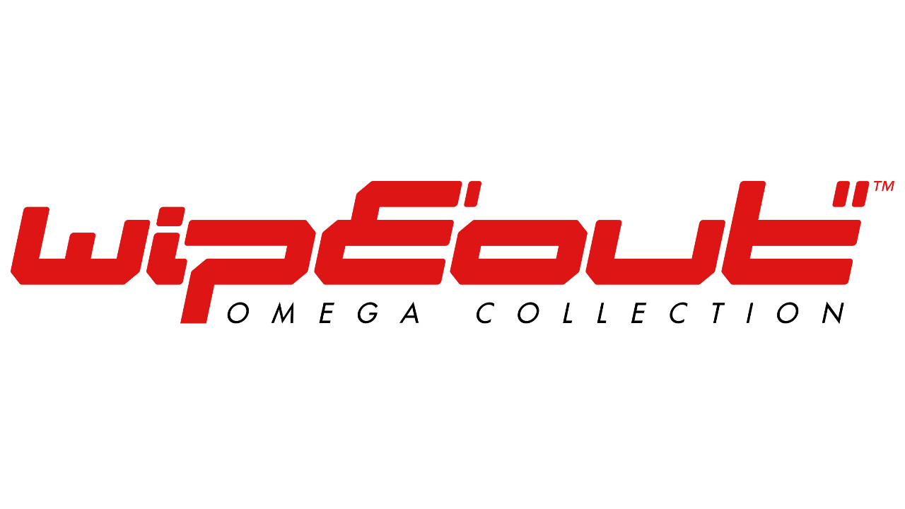 Photo of WipEout Omega Collection für die PS4 angekündigt