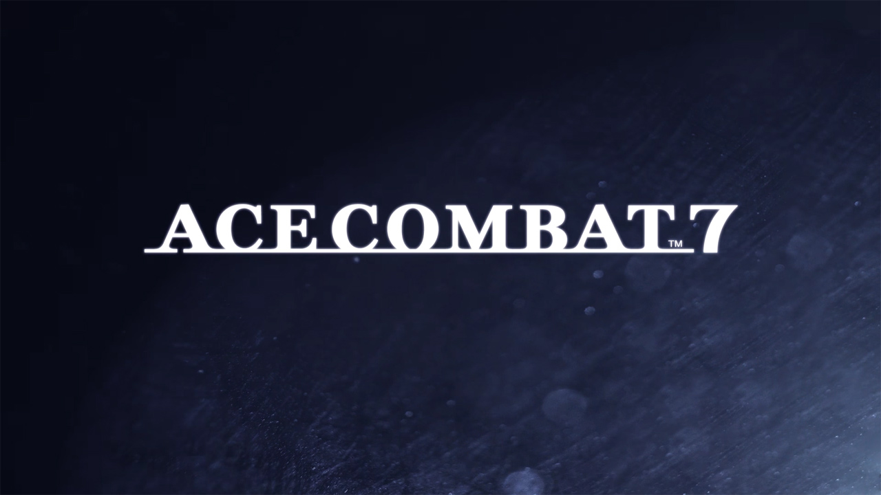 Bild von Ace Combat 7: Skies Unknown – Release-Termin bekannt, gamescom-Trailer