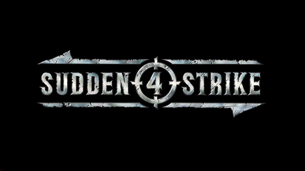 Sudden Strike 4: DLC Road to Dunkirk angekündigt