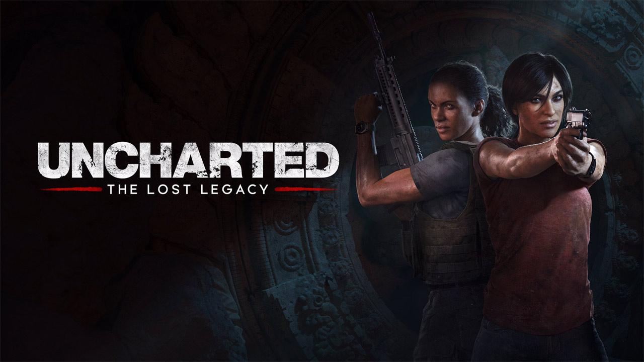 Bild von Uncharted: The Lost Legacy – Neues Gameplay-Video veröffentlicht