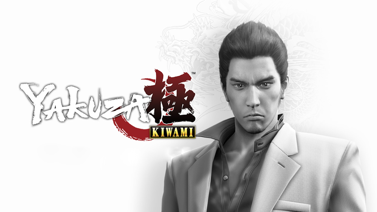Photo of Yakuza Kiwami – Launch-Trailer zum PlayStation 4-Release