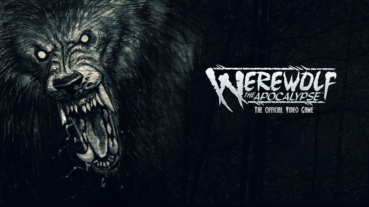 Photo of Werewolf: The Apocalypse – RPG im World of Darkness-Universum angekündigt
