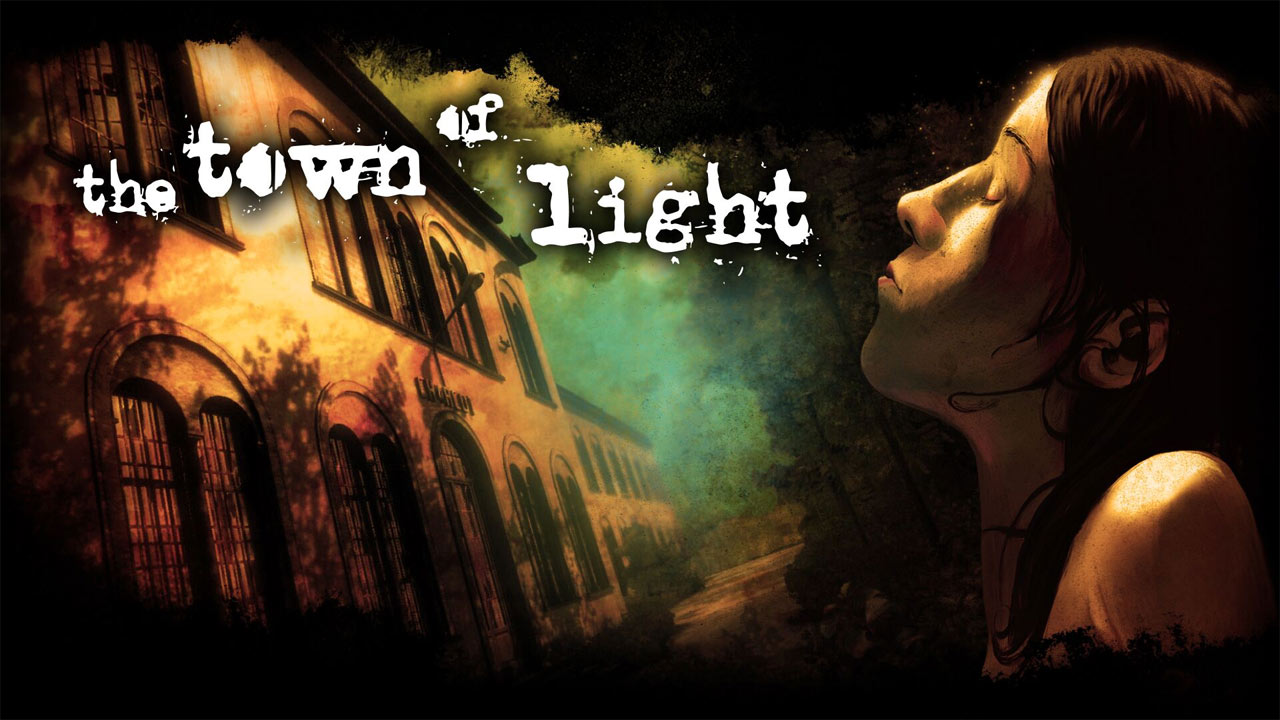 Photo of The Town of Light – Entwicklervideo über die Puppe Charlotte