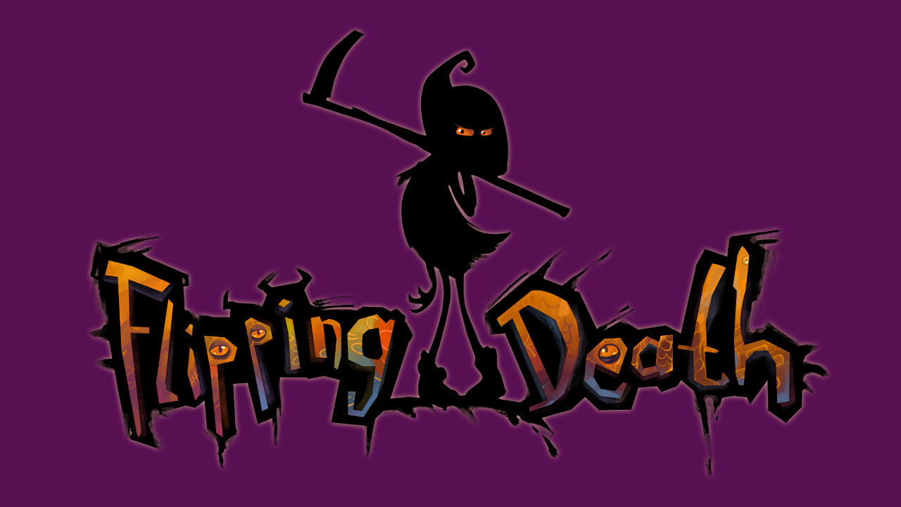 Photo of Flipping Death – Der Release erfolgt im August