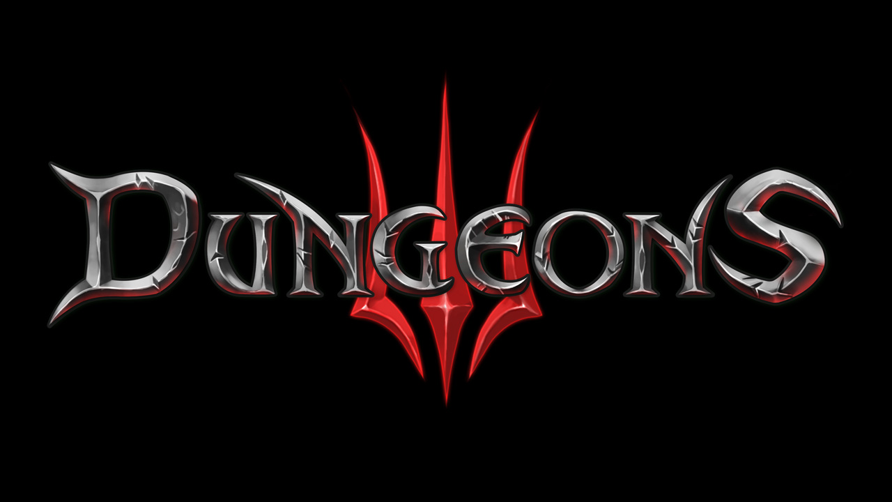 "Photo of Dungeons 3 – ""A Multitude of Maps""-DLC erschienen"