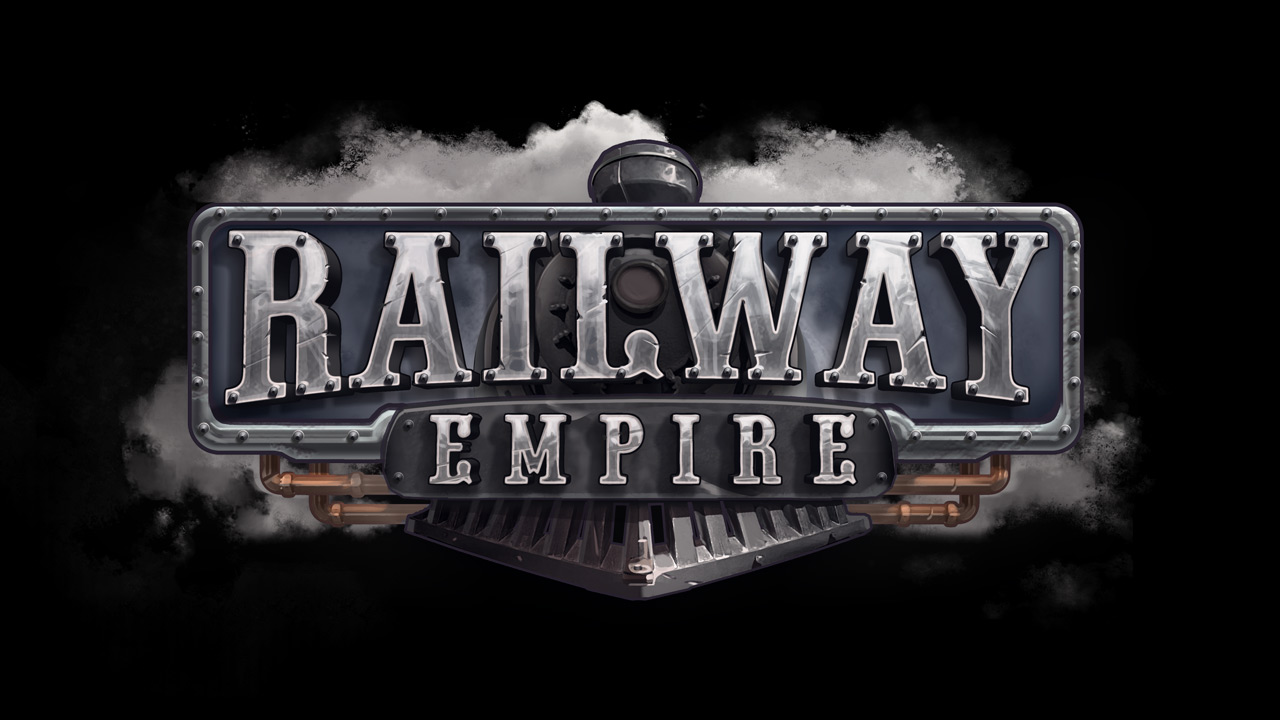 "Bild von Railway Empire – Trailer zum ""Crossing the Andes""-DLC"