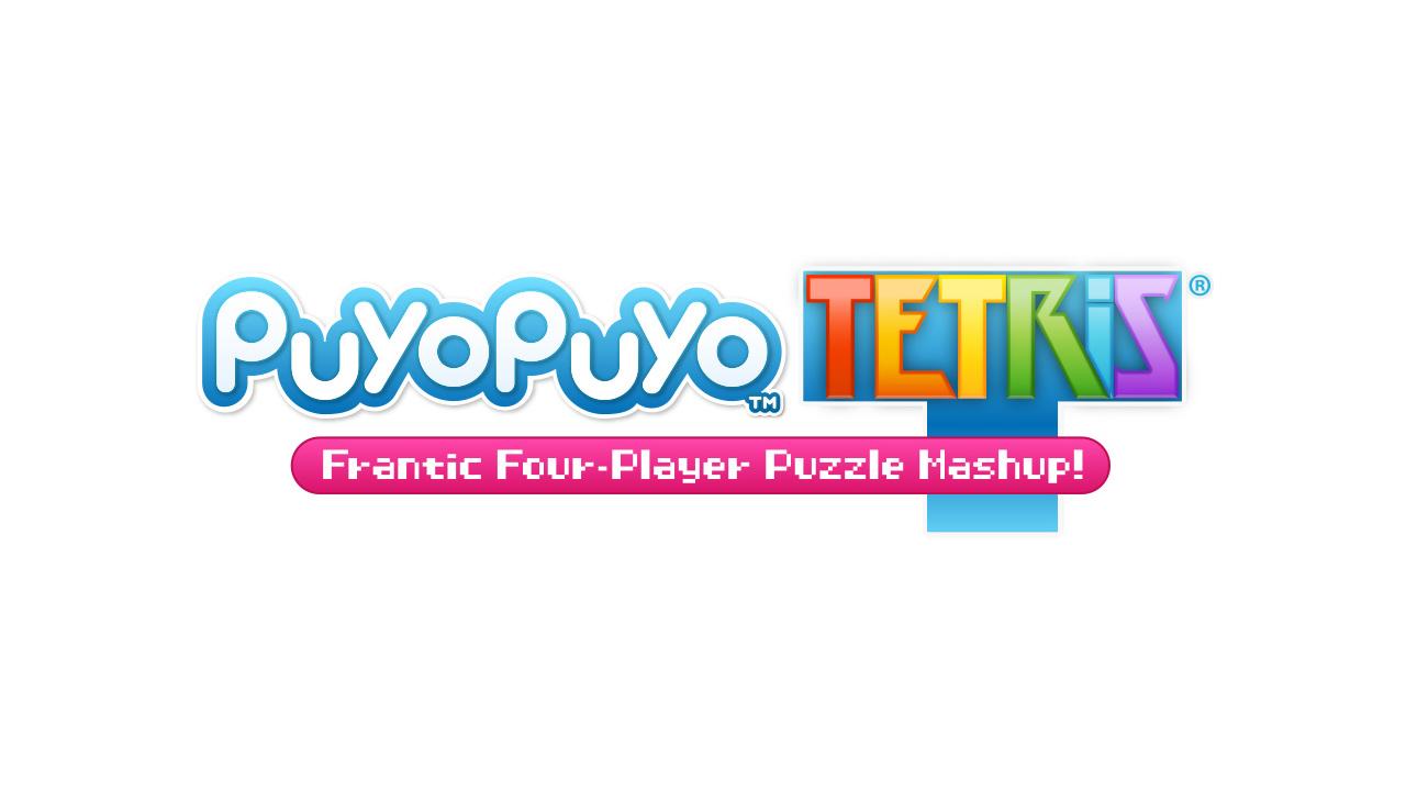 "Bild von Puyo Puyo Tetris – ""Back to Basics"" -Trailer"