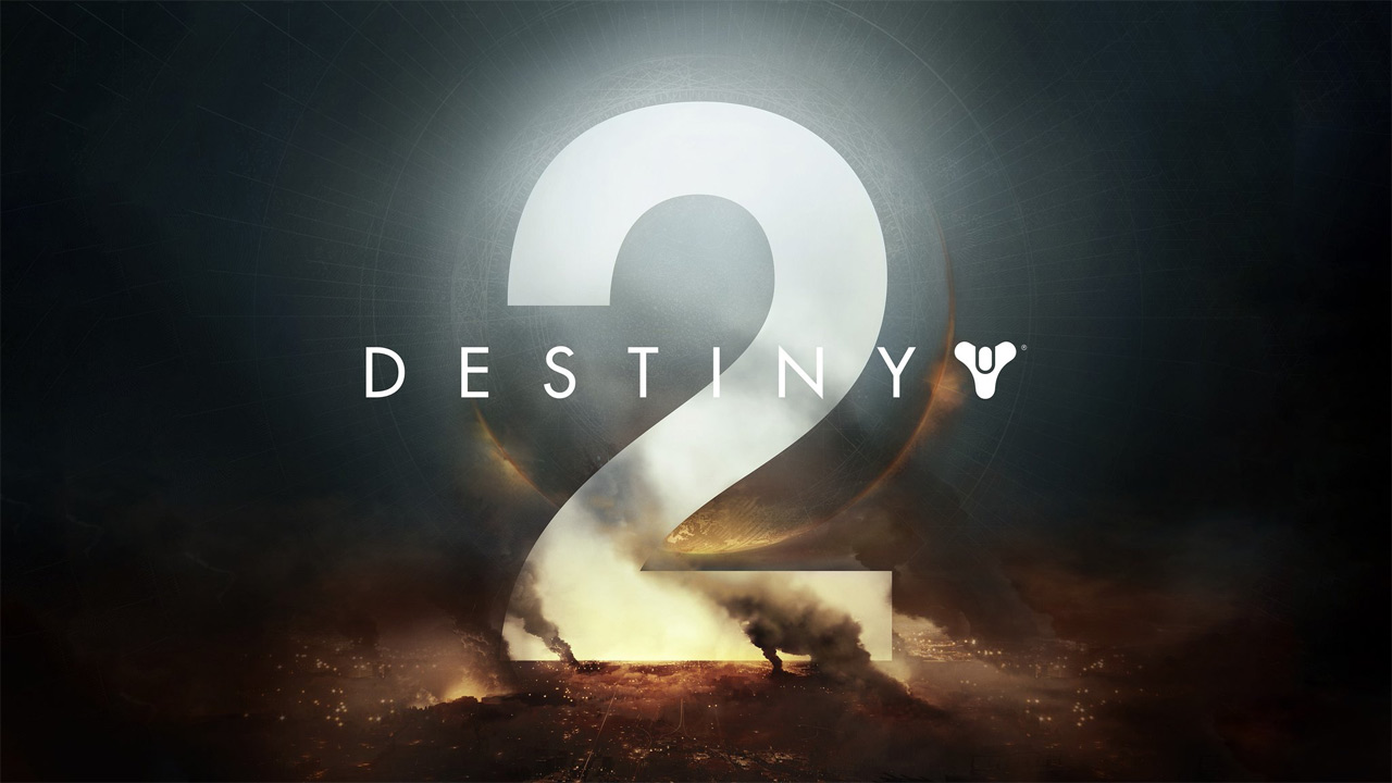 "Photo of Destiny 2 – Termin und Trailer für das Event ""Sonnenwende der Helden"""