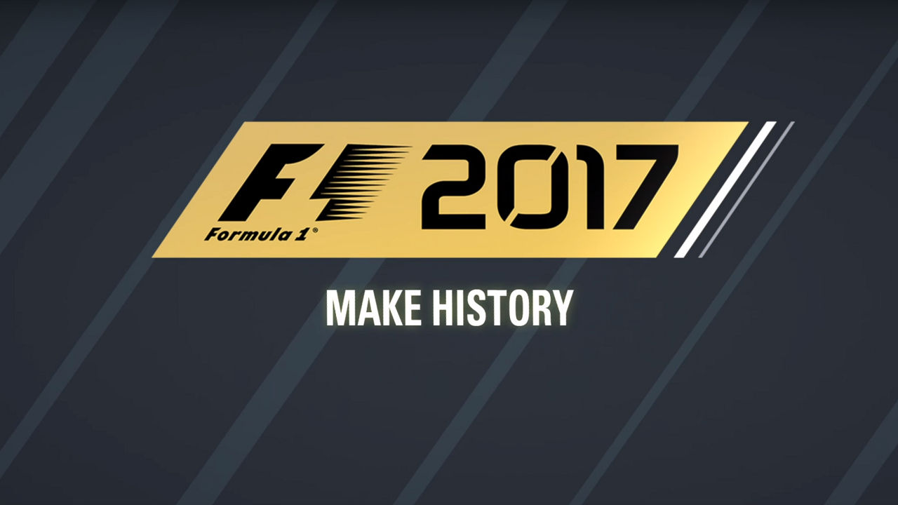 Photo of F1 2017 – Vier historische Ferrari-Modelle angekündigt