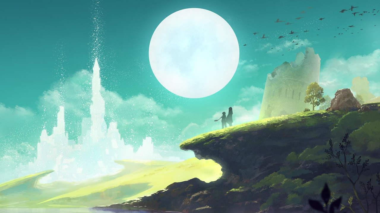 Photo of Lost Sphear – Video präsentiert euch die Welt und das Gameplay des RPG
