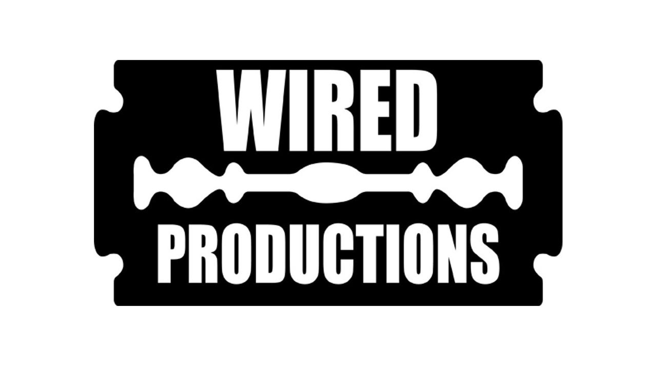 Bild von Wired Productions startet Online-Store mit exklusiven Collector´s Editions