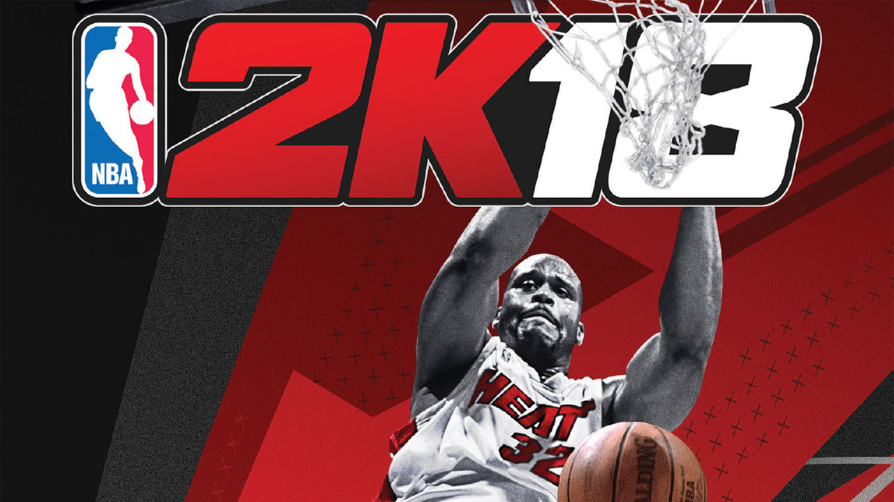 Photo of NBA 2K18 – Shaquille O'Neal kehrt in der Legend Edition auf den Court zurück