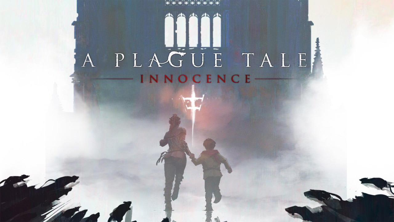A Plague Tale: Innocence