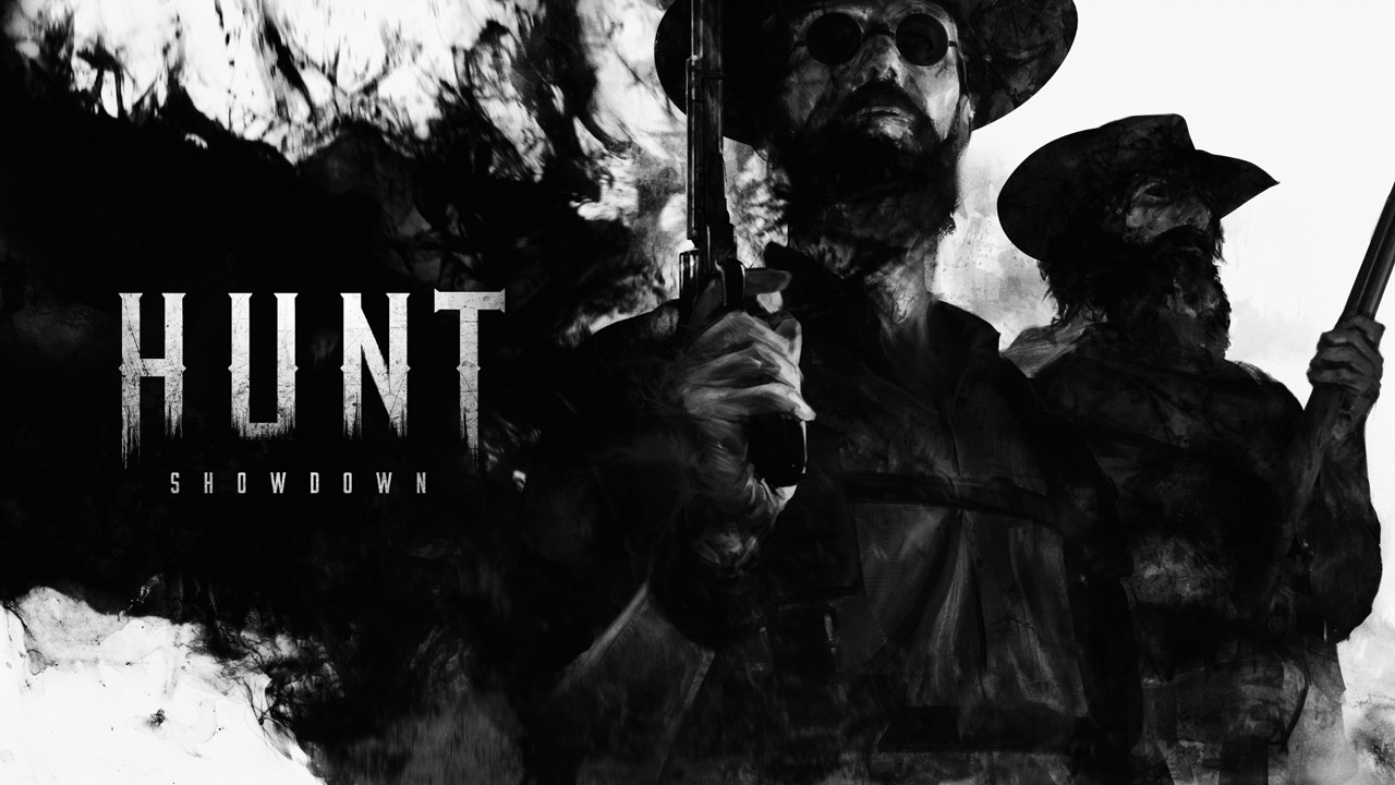 Photo of Hunt: Showdown – Konsolen-Version hat einen Termin und Publisher