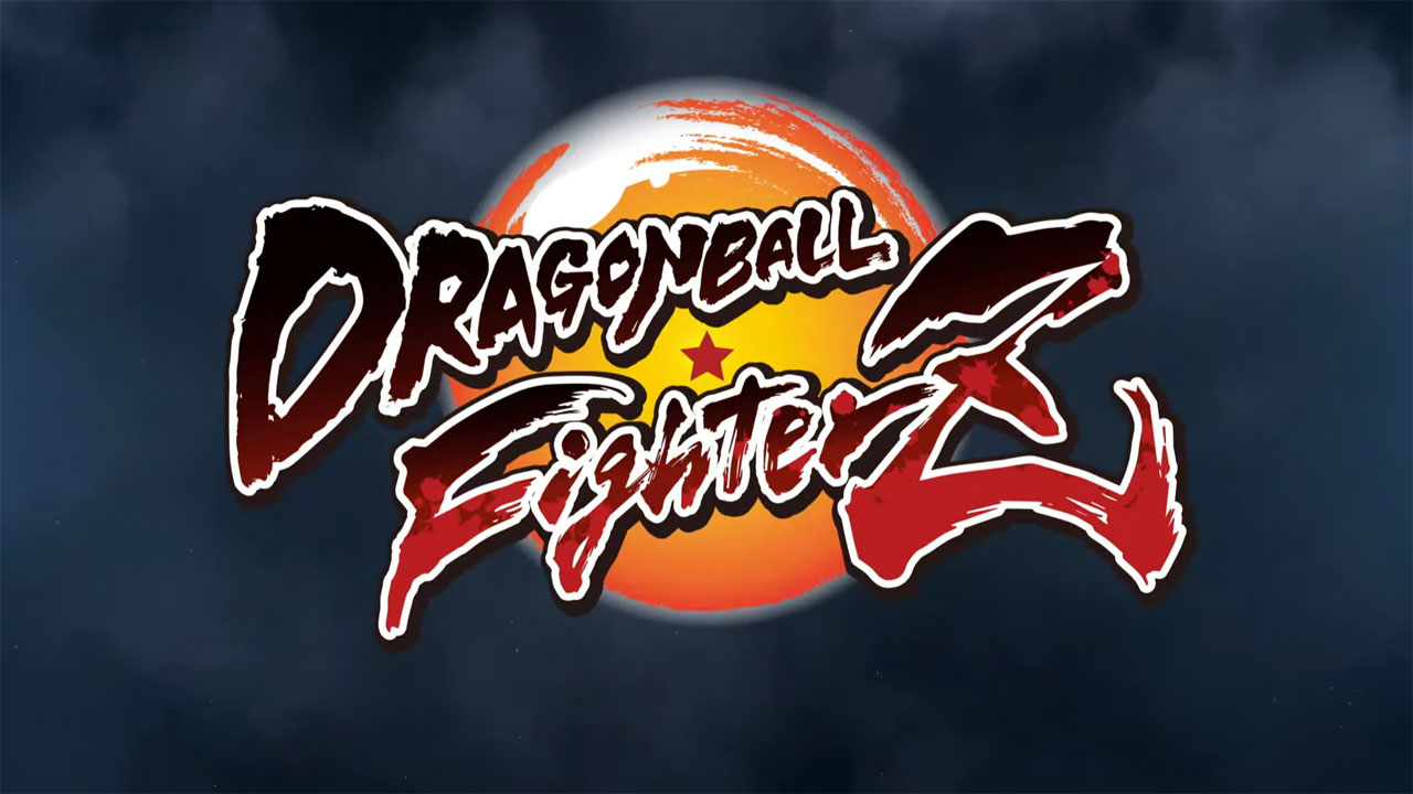 Dragon Ball FighterZ: Der Fighting-Titel im offiziellen Launch-Trailer