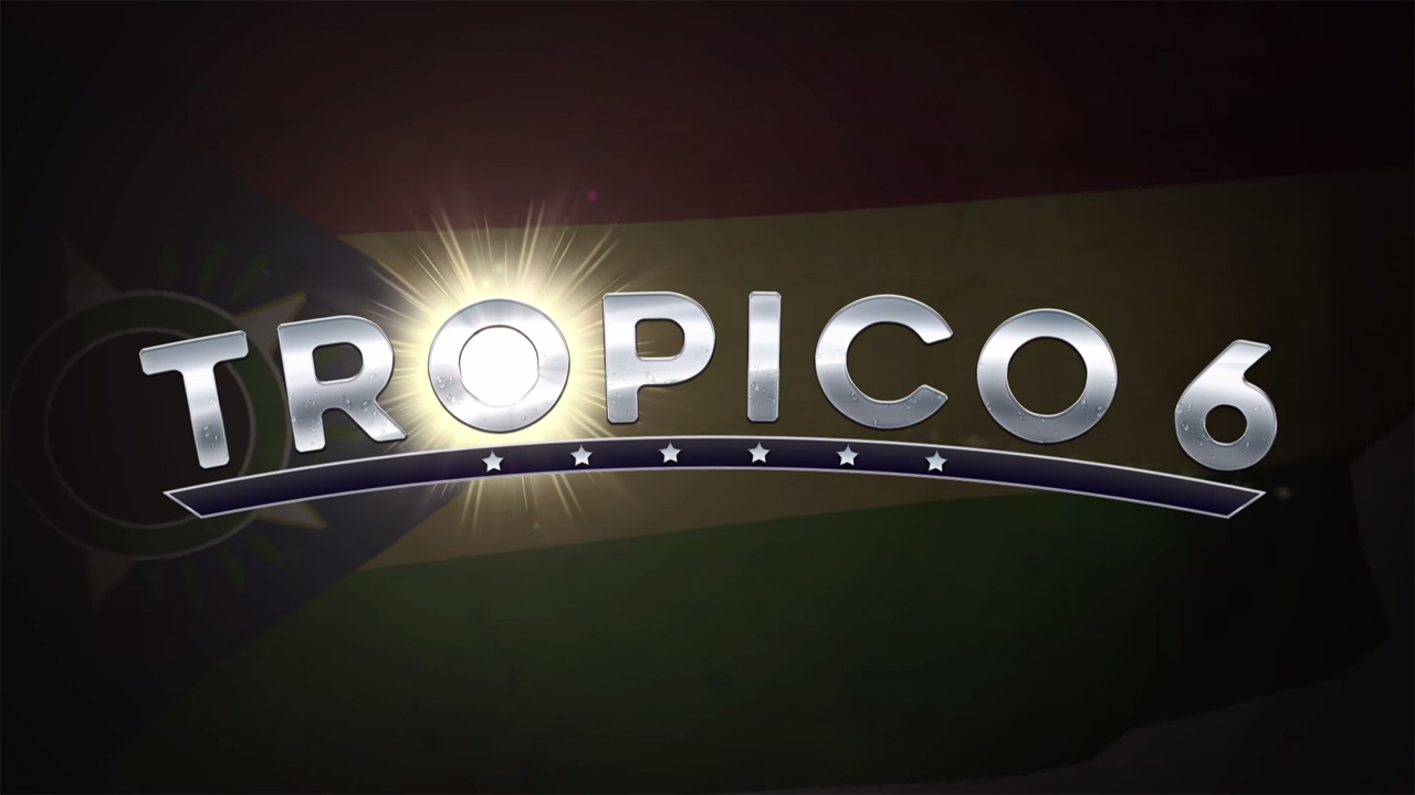 "Photo of Tropico 6 – ""Lobbyistico""-DLC erschienen, Free Weekend auf Steam"