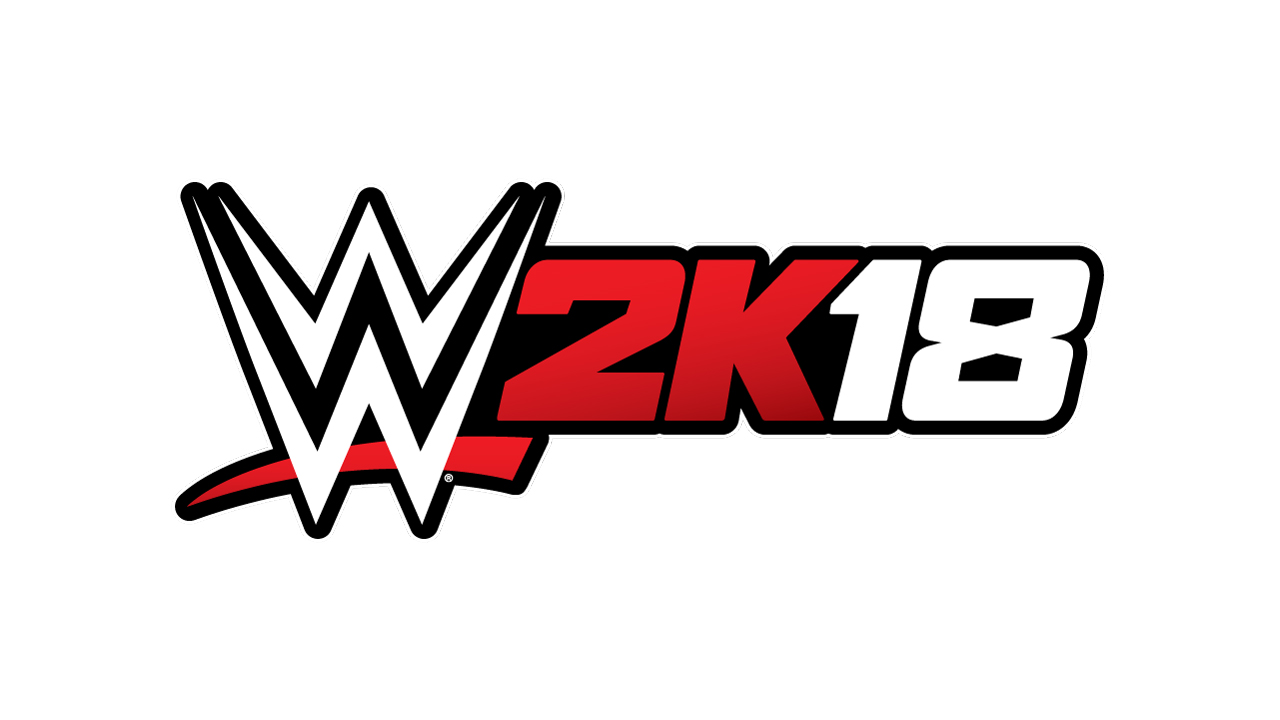 Photo of WWE 2K18 – Trailer zum Launch der WrestleMania Edition