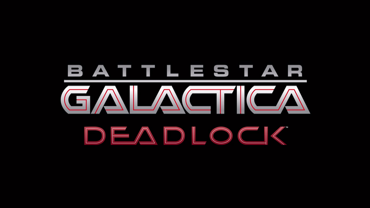 Photo of Battlestar Galactica Deadlock – 50 Minuten Gameplay veröffentlicht