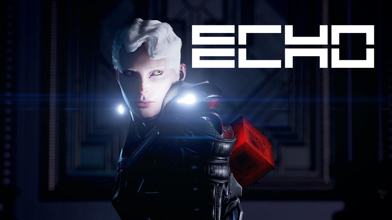 Bild von Echo – Neues Gameplay-Video zeigt euch einen kompletten Level