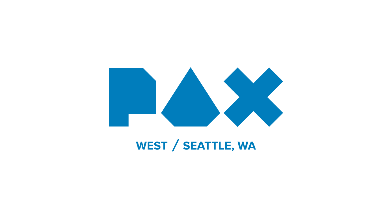 Photo of Nintendo und PAX West- Trailer, Indie-Spiele und noch mehr Trailer