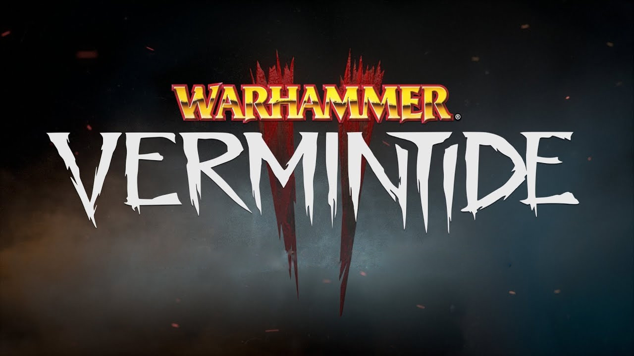 Photo of Warhammer: Vermintide 2 – Free Weekend auf Steam