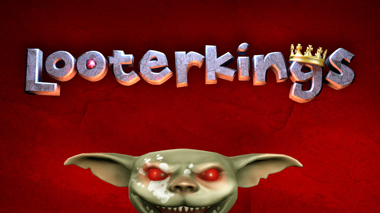 Looterkings