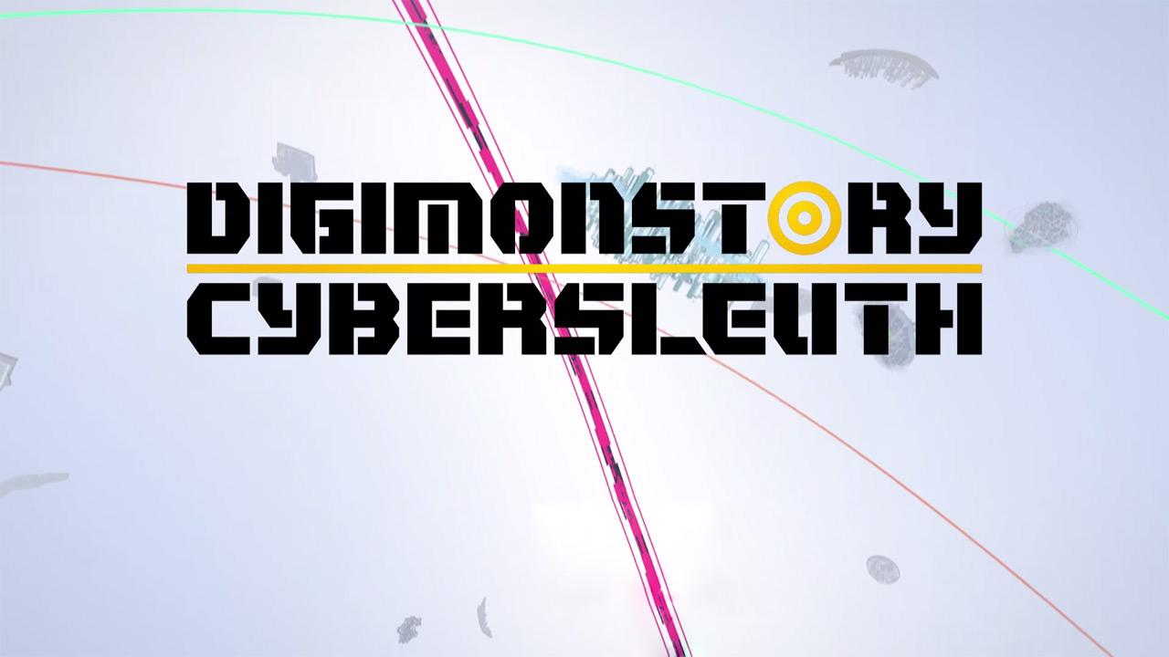 Bild von Digimon Story: Cyber Sleuth – Kommender Patch bringt deutsche Untertitel