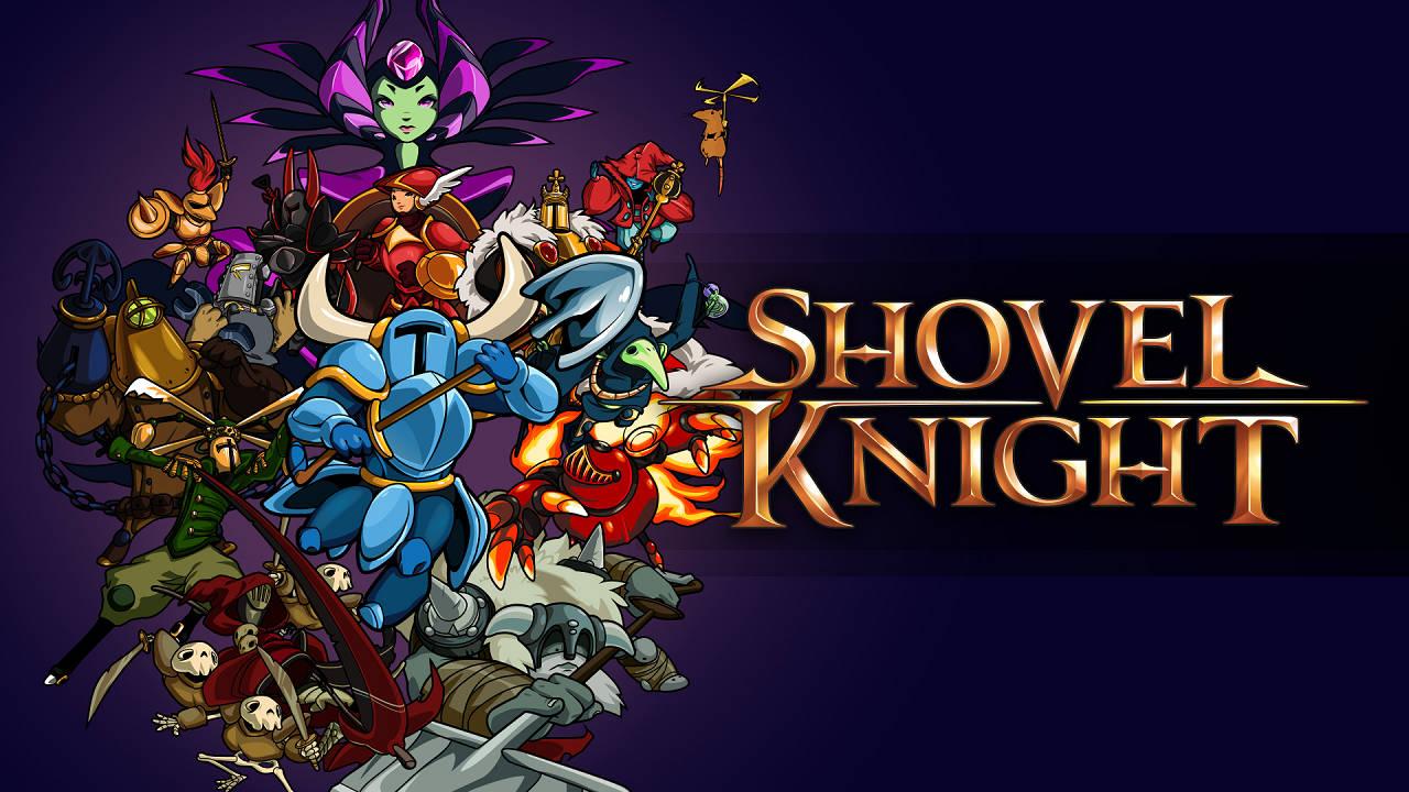 Photo of Shovel Knight: King of Cards – Das letzte Kapitel erscheint im nächsten Jahr