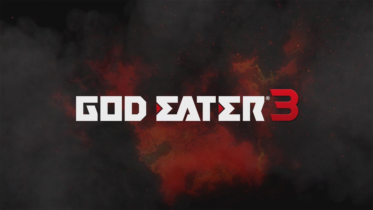 Photo of God Eater 3 – Monster-Action-RPG für Europa angekündigt
