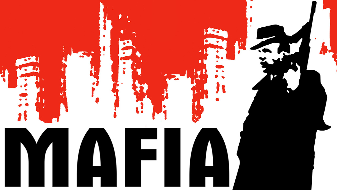 Bild von Mafia: Definitive Edition – Story-Trailer des Remake