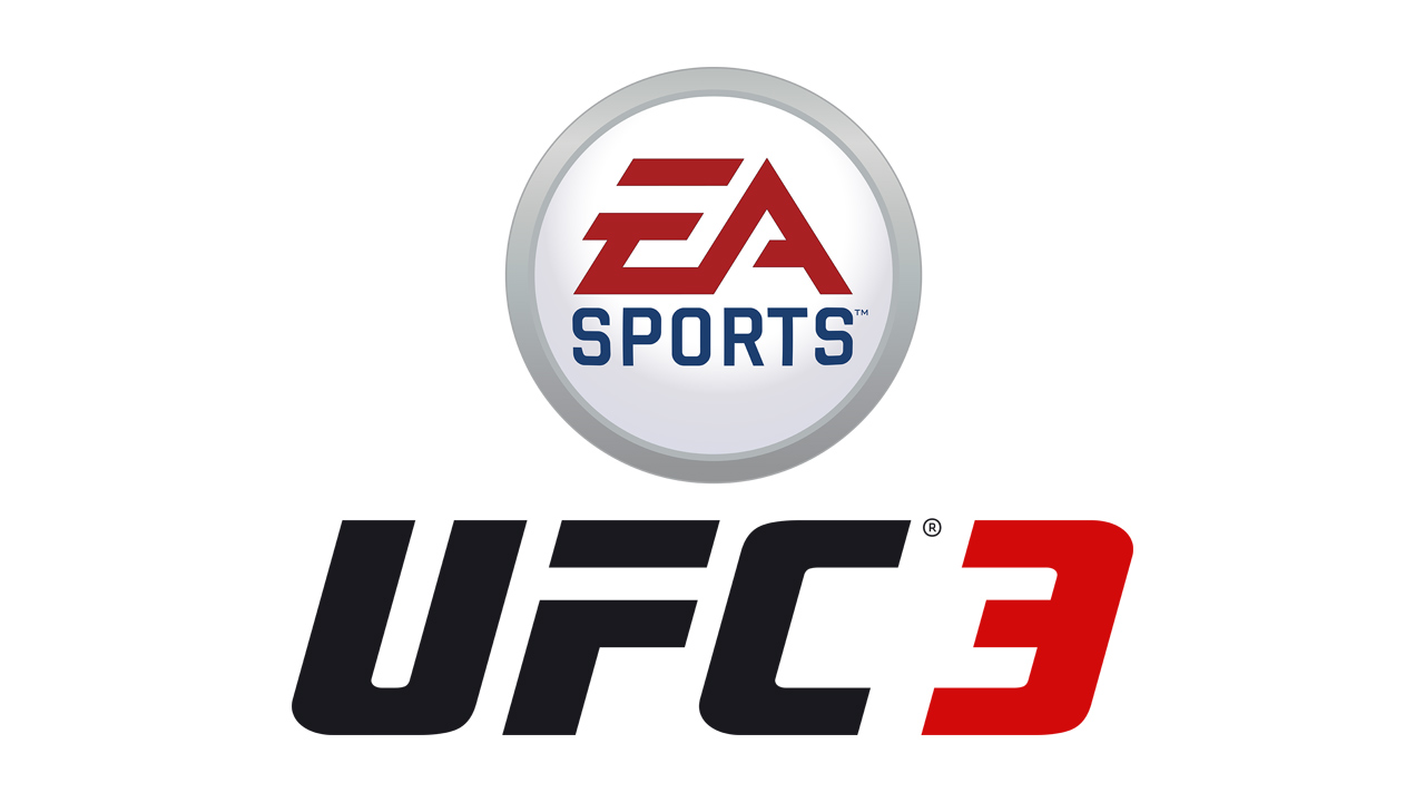 Photo of EA Sports UFC 3 – Conor McGregor wird Cover-Star