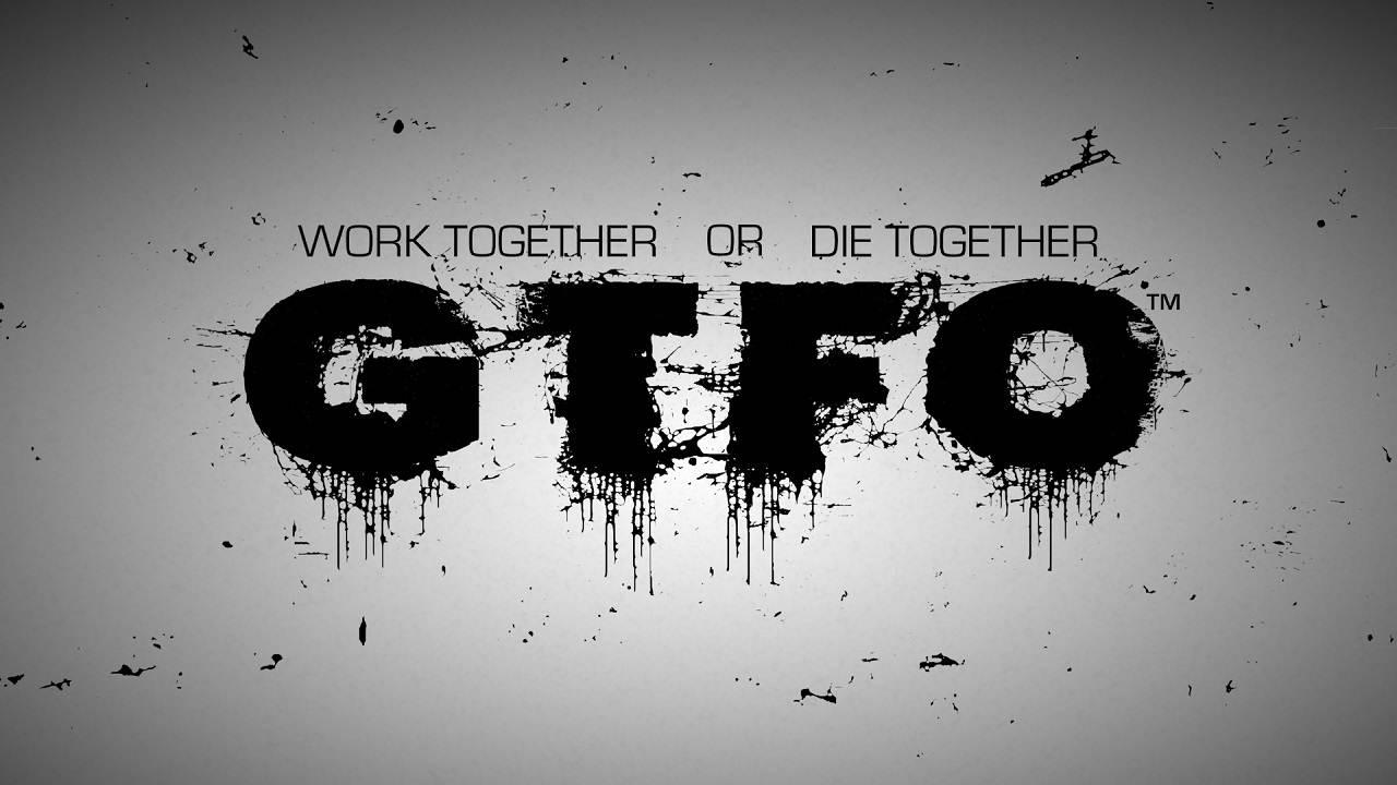 Bild von GTFO – Erster Gameplay-Trailer des Koop-Shooters
