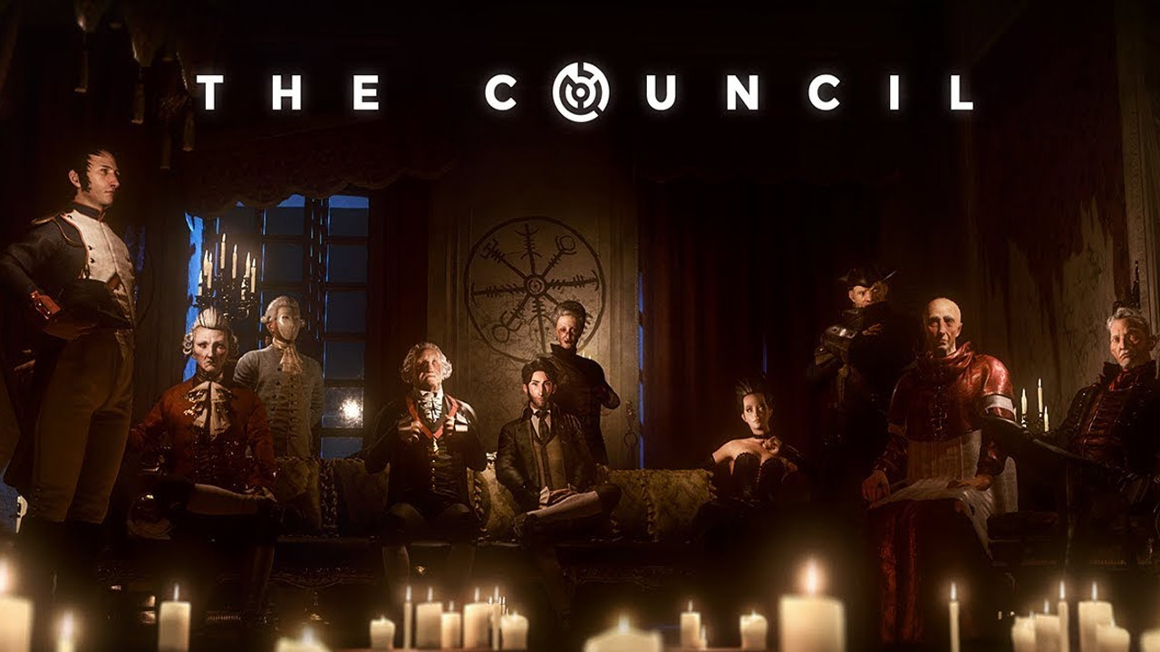 Bild von The Council – 5. Episode erschienen, Full Season Launch-Trailer