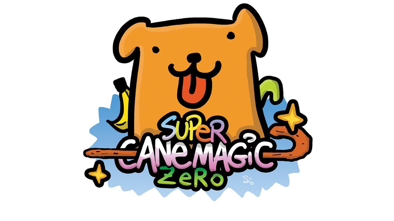 Photo of Super Cane Magic ZERO – Release für die Nintendo Switch bestätigt