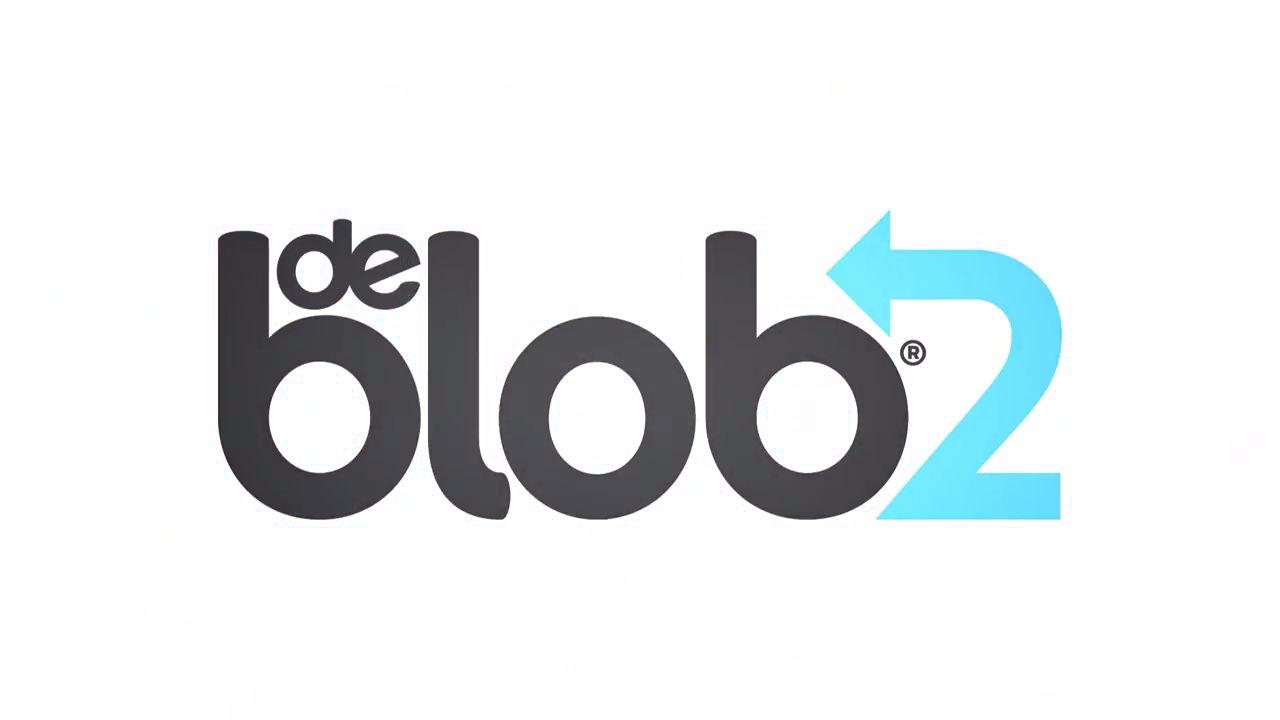 Photo of de Blob 2 erscheint im Februar für Xbox One und PS4