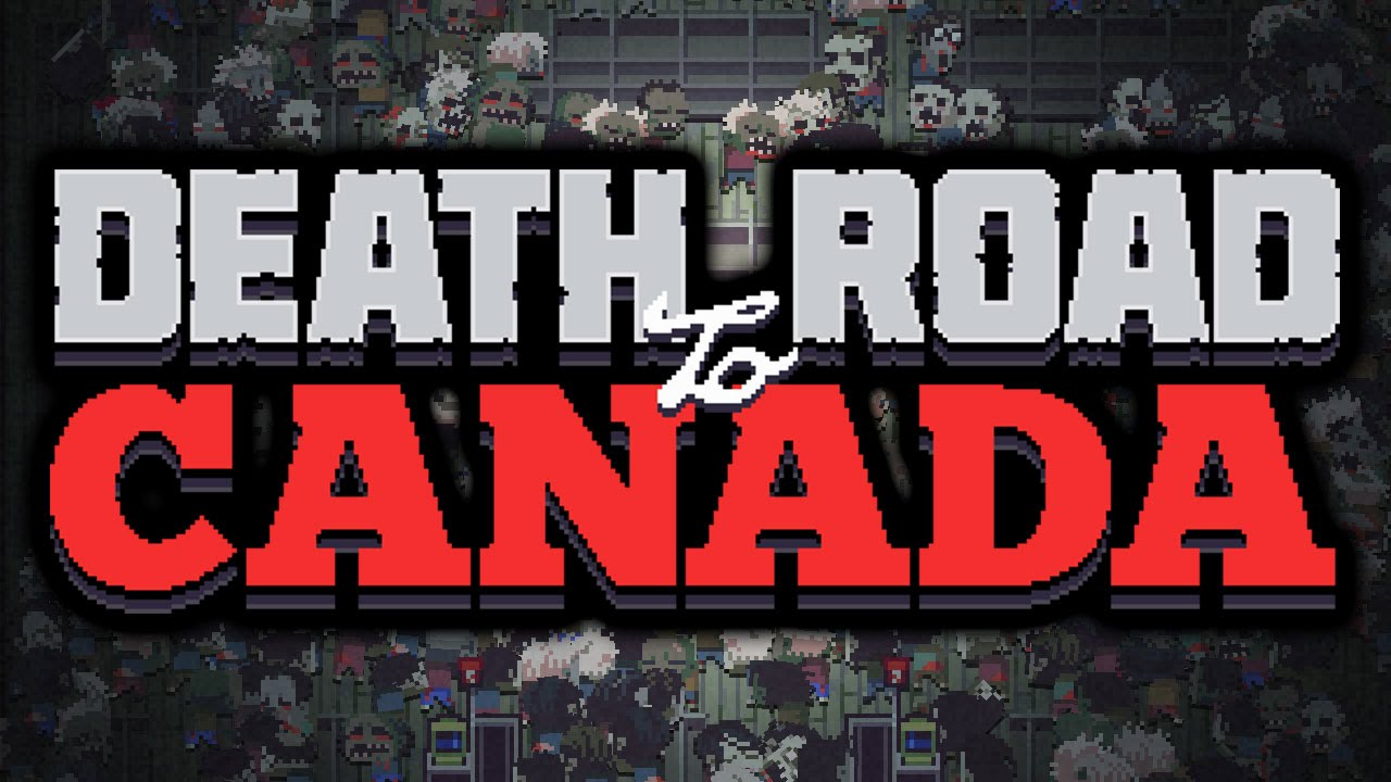 Photo of Death Road To Canada – Neuer Release-Termin steht fest