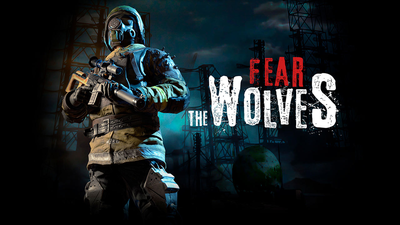 Bild von Fear the Wolves – Termin für Early Access-Phase steht, gamescom Trailer