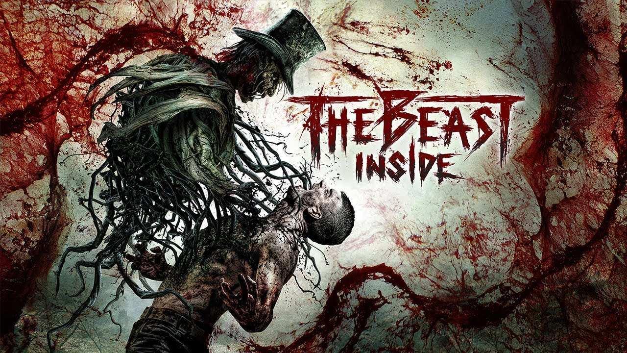 Bild von The Beast Inside – Neues Gameplay-Video veröffentlicht