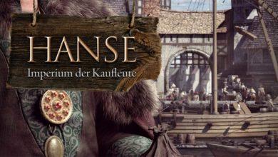 Hanse: Imperium der Kaufleute