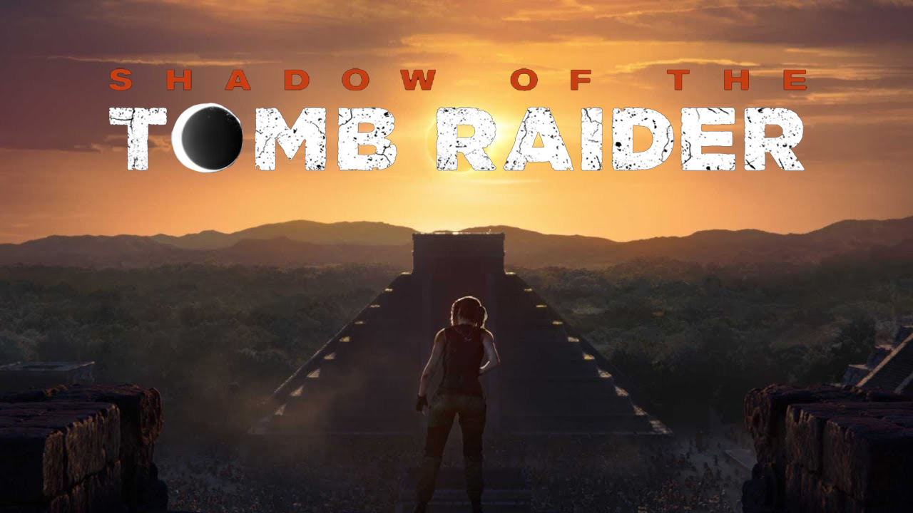 Photo of Shadow of the Tomb Raider – Soundtrack erscheint auf Vinyl