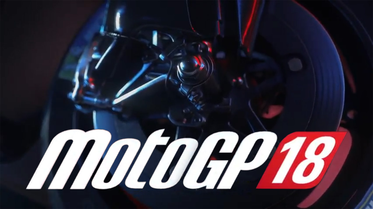 Bild von MotoGP 18 – Launch-Trailer für PC und Konsolen, Termin für Switch
