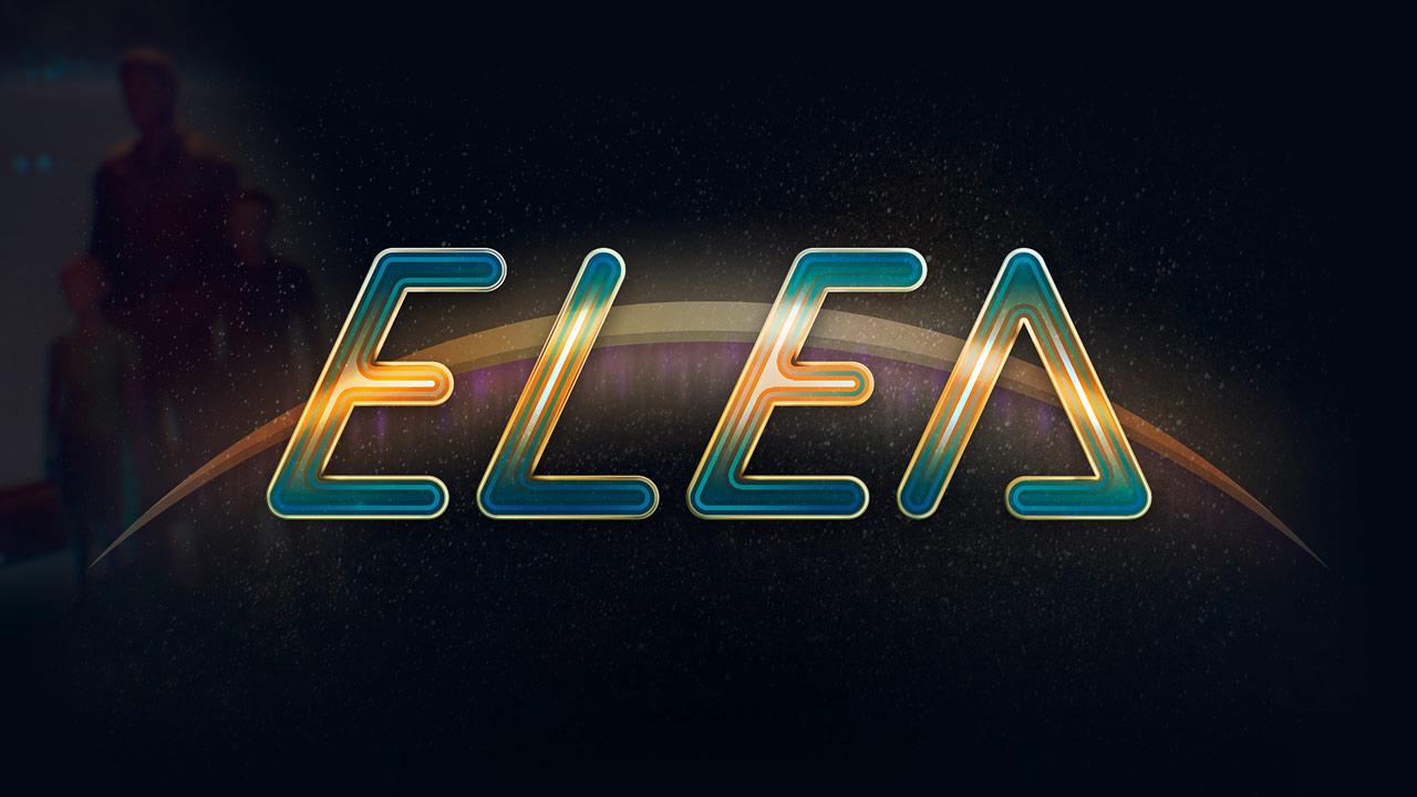 Bild von Elea – Sci-Fi-Storytelling-Abenteuer startet im April