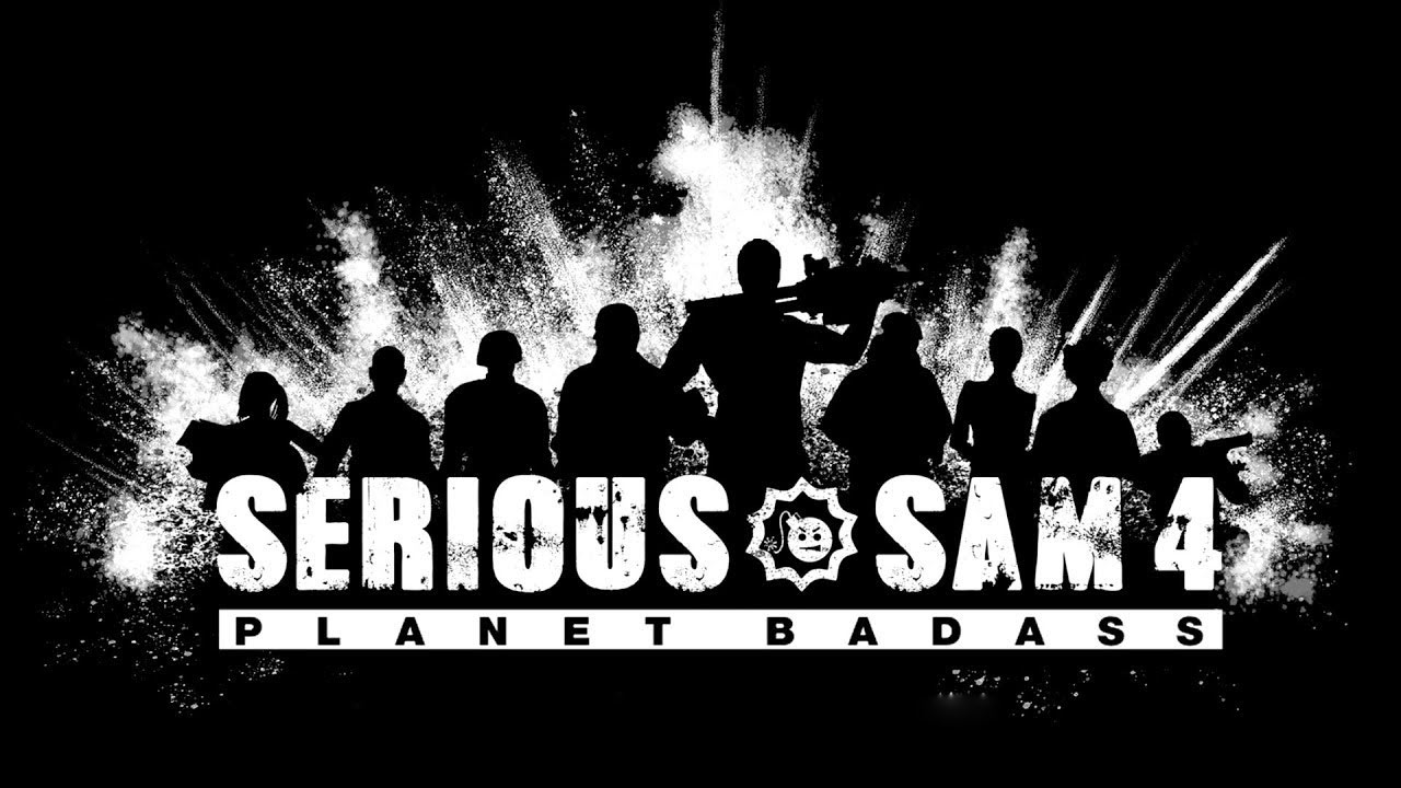 Photo of Serious Sam 4 – Croteam präsentiert rockigen Gameplay-Trailer
